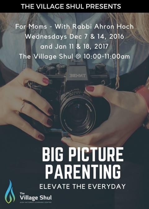 big-picture-parenting