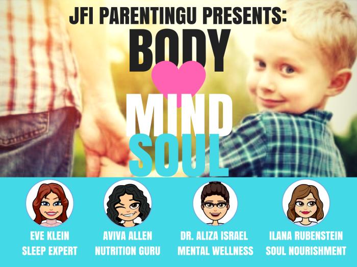 Copy of bodymindsoul parentingu EDIT FINAL.png